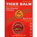 Тигровый бальзам - обезболивающая мазь 4 гр - Tiger Balm