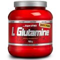 Л-глютамин в порошке 700 гр - Super Effect