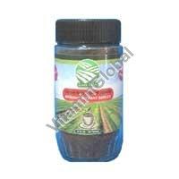 Органический растворимый ячменный напиток 75 гр - Green Fields