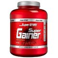Супер гейнер вкус ванили 4.5 кг - Super Effect