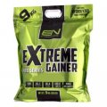Экстрим гейнер ванильный вкус 9.0 кг - Extreme Nutrition