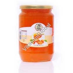 Натуральный пчелиный мед 350 гр - Ofir