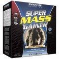Гейнер Супер Масс вкус печенье-крем 5.443 кг - Dymatize Nutrition
