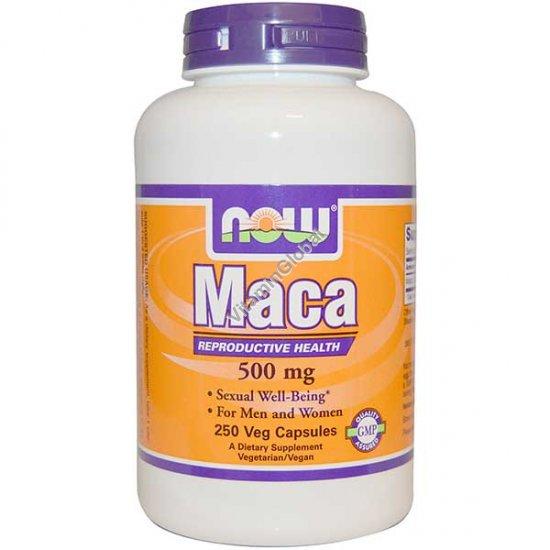 Витамины для потенции мужское здоровье