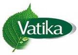 Vatika - хна для волос