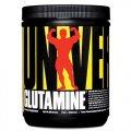 Глютамин в порошке 600 гр - Universal Nutrition