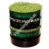 Емкость для выращивания проростков 3 уровня - Bavicci