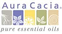 Aura Cacia - эфирные масла