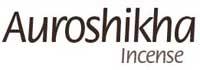 Auroshikha - индийские благовония