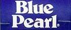 Blue Pearl - благовония