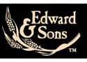 Edward & Sons - безглютеновые продукты