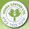 Herba Center - лечебные травы