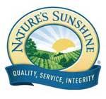 NSP - пищевые добавки