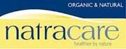 Natracare - средства женской гигиены
