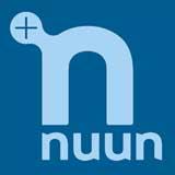 Nuun Energy - напитки электролиты