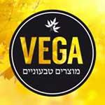 Vega - вегитарианские продукты