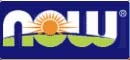 NOW Foods - биодобавки (БАД)