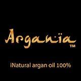 Argania - натуральное масло арган