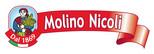 Molino Nicoli - безглютеновые продукты