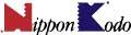 Nippon Kodo - японские блоговония