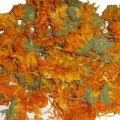 Цветы календулы 50 грамм - Fishman