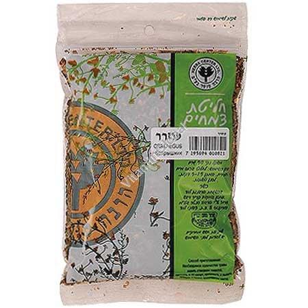 Боярышник листья 50 гр - Herba Center