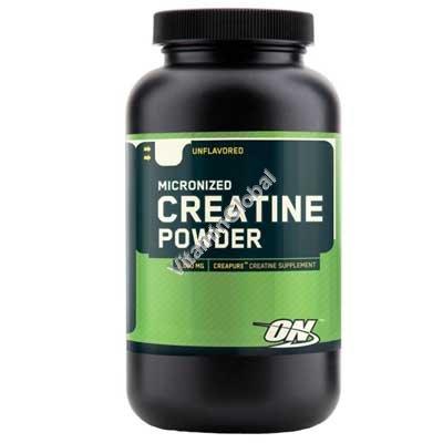 Креатин моногидрат 300 гр - Optimum Nutrition