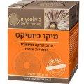 Мико пробиотик с экстрактами лечебных грибов 60 капсул - Миколивия