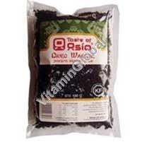 Морские водоросли Вакаме 100 гр - Taste of Asia
