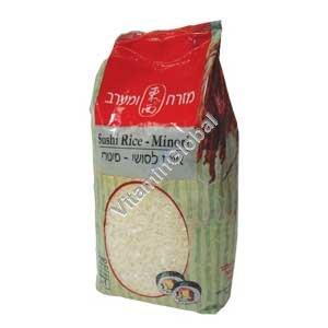 Рис для суши 1 кг - Taste of Asia