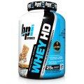 Ультра-премиум сывороточный протеин со вкусом хрустящая гранола 2.04 кг - bpi Sports