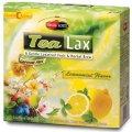 Чай от запоров Тилакс со вкусом лимона и мяты 40 пак - Oriental Secrets