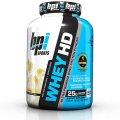 Ультра-премиум сывороточный протеин с банановым вкусом 1.80 кг - bpi Sports
