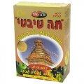 Тибетский чай с фруктовым вкусом 90 фильтр-пакетиков - Oriental Secrets