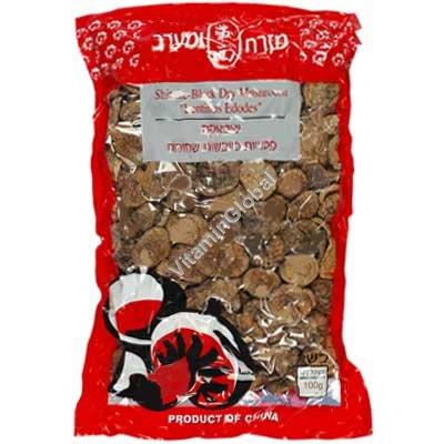 Сушеные грибы Шиитаке 85 гр - Taste of Asia