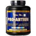 Pro-Antium протеиновый комплекс вкус ваниль 2.55 кг - Ронни Колеман