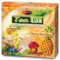 Чай от запоров Тилакс со вкусом тропических фруктов 40 пак - Oriental Secrets