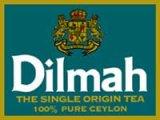 Dilmah - чай из Шри Ланка