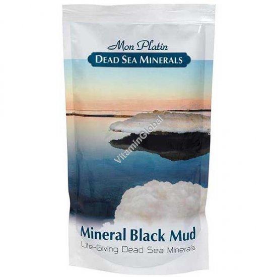 Натуральная грязь Мертвого моря 500 гр - Мон Платин DSM