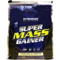 Гейнер Супер Масс вкус печенье-крем 5.4 кг - Dymatize Nutrition