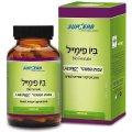 Био Фимейл пробиотик 60 капсул - SupHerb