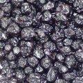 Плоды сушеной черники 50 гр - Herba Center