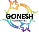 Gonesh Sticks - натуральные благовония