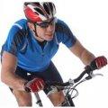Пищевые добавки для велосипедистов