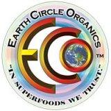 Earth Circle Organics - супер-продукты