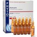 Фитоциан - средство для укрепления волос 12 ампул + шампунь в подарок - Phyto