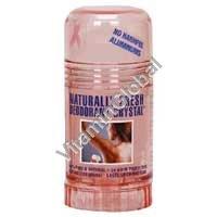 Дезодорант - кристалл 120 гр - Crystal