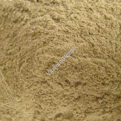 Средиземноморский молотый кумин без глютена 110 гр - Dagesh