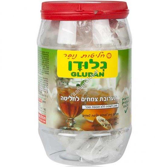 Чай для снижения уровня сахара Глюдан 100 пак - Нуфар