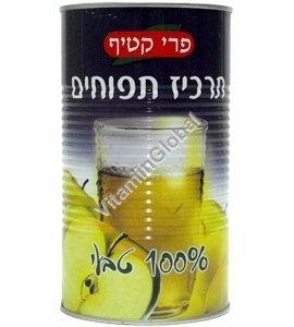 Натуральный концентрат яблочного сока 1.2 литра - Pri Katif